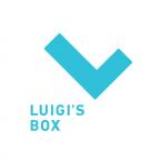 Luigi's Box