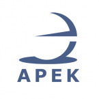 Asociace pro elektronickou komerci (APEK)