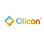 Olicon Logistics s. r. o.