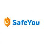 Safeyou