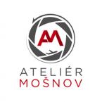 Ateliér Mošnov