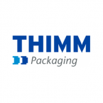 THIMM - The Highpack Group