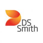 DS Smith Packging Czech Republic