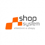 NetSystems Solution s.r.o.