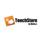 TouchStore