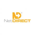 NetDirect s.r.o.