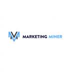 Marketing Miner s.r.o.