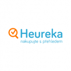 Heureka Shopping s.r.o