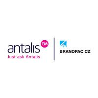 Antalis BRANOPAC