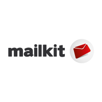 Mailkit s.r.o.