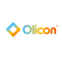 Olicon Logistics s. r. o.
