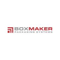 BOXMAKER s.r.o.