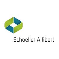Schoeller Allibert s.r.o.