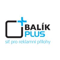 Balík Plus, s. r. o.