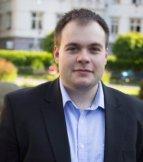 Petr Boroš