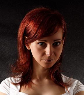 Sandra Tejnecká